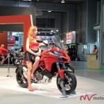Motor Show Poznań 2016(8)