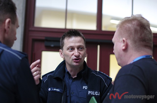 Okiem policjanta (4)