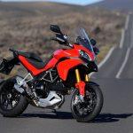 2011-Ducati-Multistrada1200STouringc