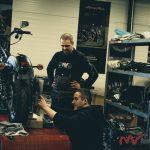 HD Stunt Story(4)