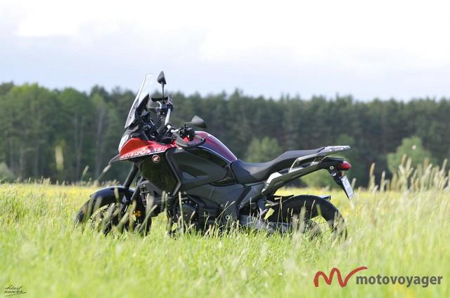 Honda Crosstourer 2016 (12)
