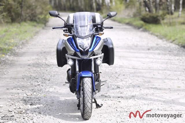 Honda NC750X 2016(15)