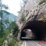 Kanion Piwy Czarnogóra (1)