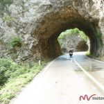 Kanion Piwy Czarnogóra (3)