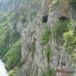 Kanion Piwy Czarnogóra (4)
