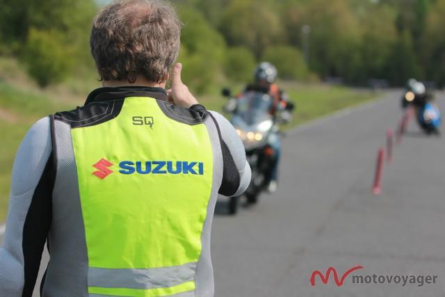 Prezentacja Suzuki 2016(10)