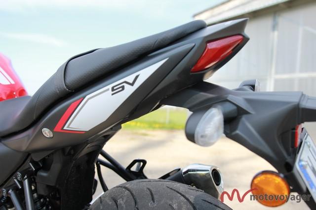 Suzuki SV650 2016 (3)