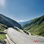 Szwajcarski tydzień (2)