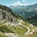 Szwajcarski tydzień (3)
