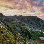 Szwajcarski tydzień (4)