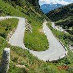 Szwajcarski tydzień (5)