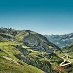 Szwajcarski tydzień (6)