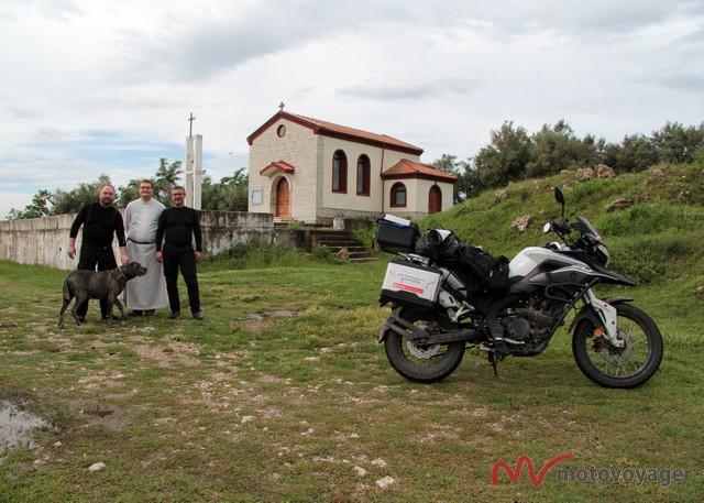 Bałkany Romet (24)