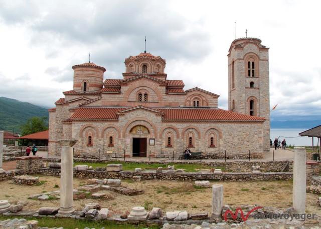 Bałkany Romet (48)