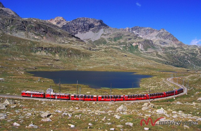 Bernina Pass (5)