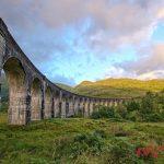 Glenfinnan Viaduct (1)