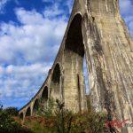 Glenfinnan Viaduct (6)