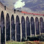 Glenfinnan Viaduct (7)