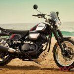 Yamaha SCR950 (2)