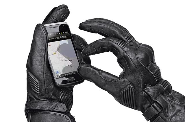2556_01_x_smartphone