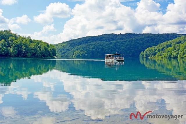 Jeziora Plitwickie (10)