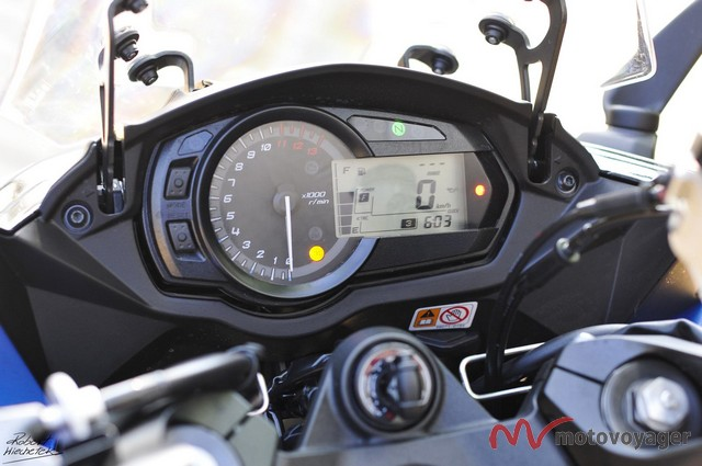 Kawasaki Z1000SX 2016 (25)