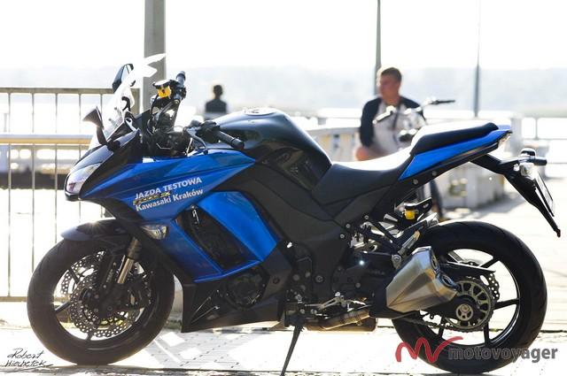 Kawasaki Z1000SX 2016 (33)