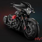 MotoGuzzi MGX-21 (1)