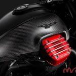MotoGuzzi MGX-21 (2)
