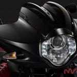 MotoGuzzi MGX-21 (3)