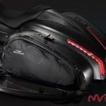 MotoGuzzi MGX-21 (4)