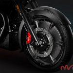 MotoGuzzi MGX-21 (5)