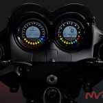 MotoGuzzi MGX-21 (6)