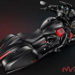 MotoGuzzi MGX-21 (7)
