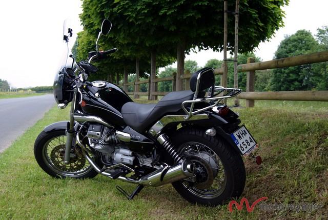 Normandia MotoGuzzi (67)