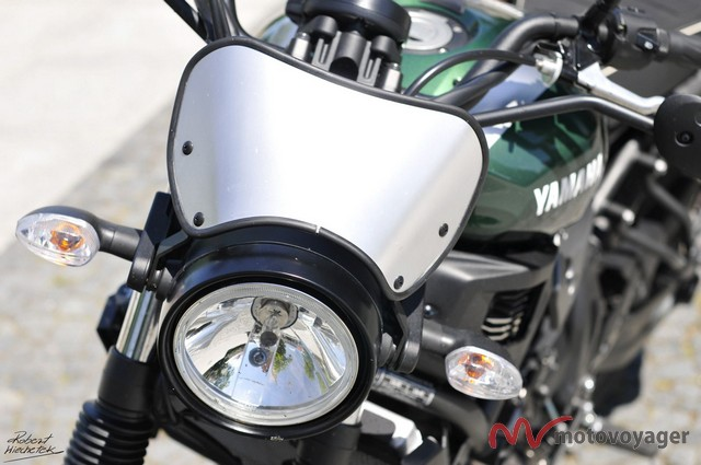 amaha XSR700 (5)