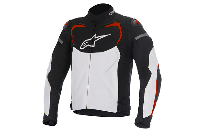 3305016_123_T-GP_PRO_textile_jacket