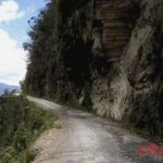 Patiopoulo-Perdikaki (3)