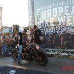 Hard Rock Cafe Racer (4)