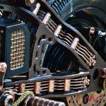 Hard Rock Cafe Racer (5)