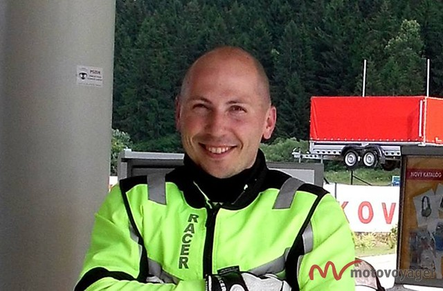 Piotr Leńczowski