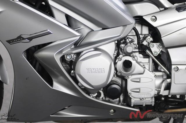 Yamaha FJR1300 2016 (20)