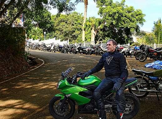 motocykle-lato