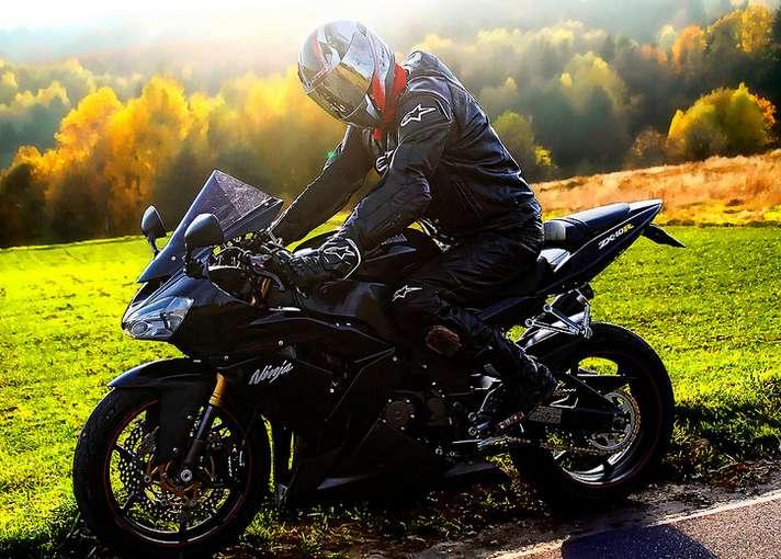 motocykle-wiosna