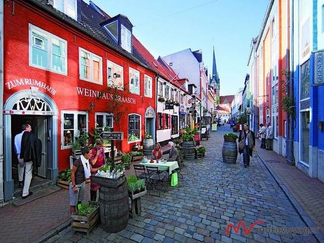 Flensburg_10201