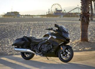 _BMW-K1600B-bagger-Daytona Bike Week01