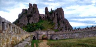bułgaria atrakcje