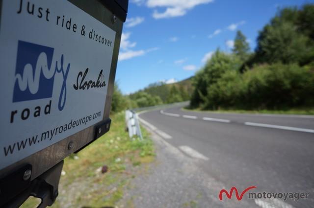 słowacja atrakcje