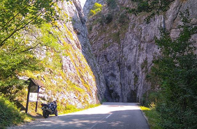 największe atrakcje słowacji