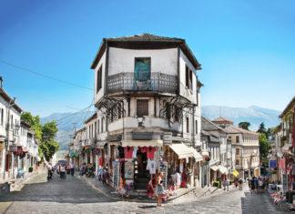 powodów dla których musisz odwiedzić Albanię